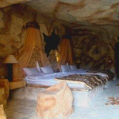 Отель Caves Beach Resort Hurghada - Adults Only - All Inclusive сауна