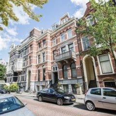 Hotel Roemer Amsterdam фото 6