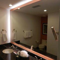 Отель Welk Resorts Sirena del Mar Мексика, Кабо-Сан-Лукас - отзывы, цены и фото номеров - забронировать отель Welk Resorts Sirena del Mar онлайн ванная