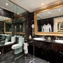 Отель Alameda Palace ванная