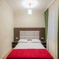 Гостиница Pivdenniy Украина, Львов - отзывы, цены и фото номеров - забронировать гостиницу Pivdenniy онлайн комната для гостей