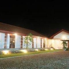 Отель Riverdale Hotel Шри-Ланка, Берувела - отзывы, цены и фото номеров - забронировать отель Riverdale Hotel онлайн фото 2