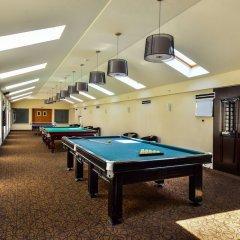 Отель Grand Resort Jermuk Армения, Джермук - 2 отзыва об отеле, цены и фото номеров - забронировать отель Grand Resort Jermuk онлайн детские мероприятия фото 2