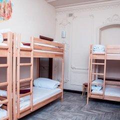 Гостиница Globus Maidan - Hostel Украина, Киев - отзывы, цены и фото номеров - забронировать гостиницу Globus Maidan - Hostel онлайн детские мероприятия фото 2