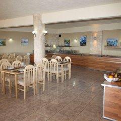 Отель Elounda Water Park Residence гостиничный бар