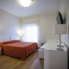 Hotel Costazzurra Museum & Spa Агридженто удобства в номере фото 2