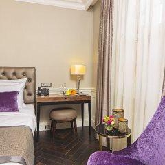 Meroddi Bagdatliyan Hotel Турция, Стамбул - 3 отзыва об отеле, цены и фото номеров - забронировать отель Meroddi Bagdatliyan Hotel онлайн спа