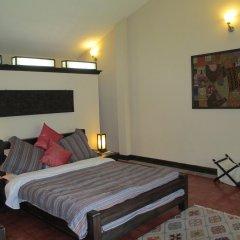 Отель The Begnas Lake Resort & Villas Непал, Лехнат - отзывы, цены и фото номеров - забронировать отель The Begnas Lake Resort & Villas онлайн комната для гостей