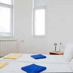 Отель Galiani GuestRooms комната для гостей