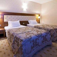 Liva Hotel Mersin Турция, Мерсин - отзывы, цены и фото номеров - забронировать отель Liva Hotel Mersin онлайн комната для гостей фото 2
