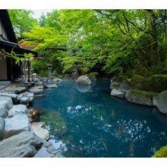 Отель Kurokawa-So Япония, Минамиогуни - отзывы, цены и фото номеров - забронировать отель Kurokawa-So онлайн