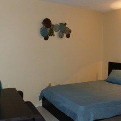 Отель Finest Accommodation Marley manor комната для гостей фото 2