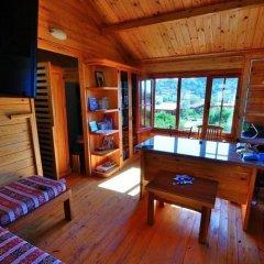 Hayitbuku Ahsapevleri Турция, Датча - отзывы, цены и фото номеров - забронировать отель Hayitbuku Ahsapevleri онлайн фото 15
