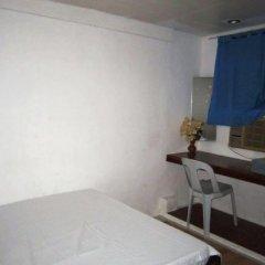 Отель DJ3 Southtown Room and Board Hotel Филиппины, Сикихор - отзывы, цены и фото номеров - забронировать отель DJ3 Southtown Room and Board Hotel онлайн ванная фото 2