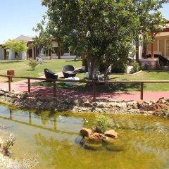 Quinta dos Poetas Nature Hotel & Apartments фото 3
