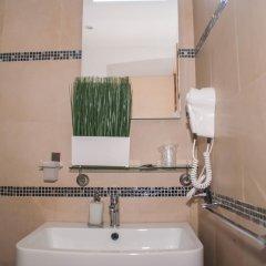 Отель La Residenza DellAngelo ванная фото 2