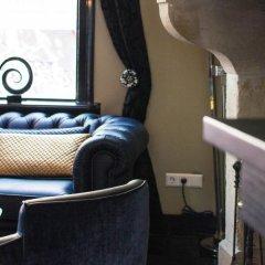 Отель Sint Nicolaas Нидерланды, Амстердам - 1 отзыв об отеле, цены и фото номеров - забронировать отель Sint Nicolaas онлайн детские мероприятия