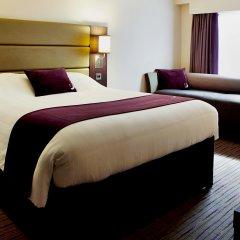 Отель ibis styles Sharjah Hotel ОАЭ, Шарджа - отзывы, цены и фото номеров - забронировать отель ibis styles Sharjah Hotel онлайн комната для гостей