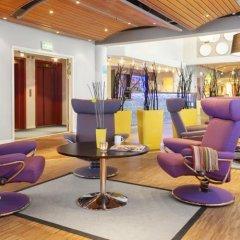 Отель Scandic Ålesund Норвегия, Олесунн - 1 отзыв об отеле, цены и фото номеров - забронировать отель Scandic Ålesund онлайн спа фото 2