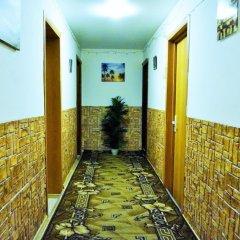 Гостиница Inn Mechta Apartments в Самаре отзывы, цены и фото номеров - забронировать гостиницу Inn Mechta Apartments онлайн Самара интерьер отеля фото 2
