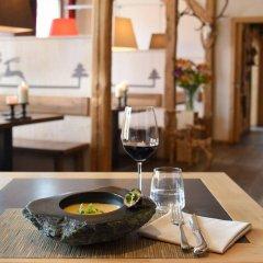 Отель Piz Швейцария, Санкт-Мориц - отзывы, цены и фото номеров - забронировать отель Piz онлайн спа