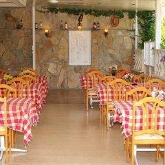 Evren Турция, Дидим - отзывы, цены и фото номеров - забронировать отель Evren онлайн помещение для мероприятий фото 2