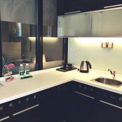 Отель Shenzhen 999 Royal Suites & Towers Китай, Шэньчжэнь - отзывы, цены и фото номеров - забронировать отель Shenzhen 999 Royal Suites & Towers онлайн в номере