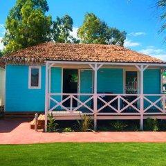 Отель Devesa Gardens Camping & Resort фото 5