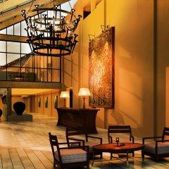 Отель Anantara Kalutara Resort Шри-Ланка, Калутара - отзывы, цены и фото номеров - забронировать отель Anantara Kalutara Resort онлайн интерьер отеля