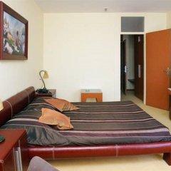 Отель SAJAM Нови Сад комната для гостей фото 3