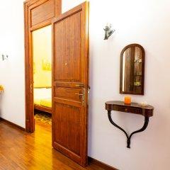 Отель B&B Mediterraneo Италия, Палермо - отзывы, цены и фото номеров - забронировать отель B&B Mediterraneo онлайн удобства в номере