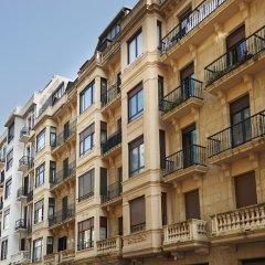 Апартаменты Moneo Apartment by FeelFree Rentals