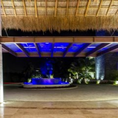 Отель Senses Riviera Maya by Artisan -Gourmet All Inclusive - Adults Only фото 2