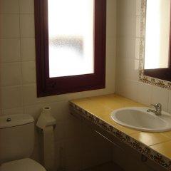 Отель Apartaments Petxina Испания, Льорет-де-Мар - отзывы, цены и фото номеров - забронировать отель Apartaments Petxina онлайн фото 4
