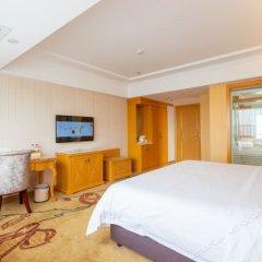 Vienna International Hotel Zhongshan Torch Zone удобства в номере