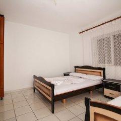 Отель Dine Албания, Ксамил - отзывы, цены и фото номеров - забронировать отель Dine онлайн спа