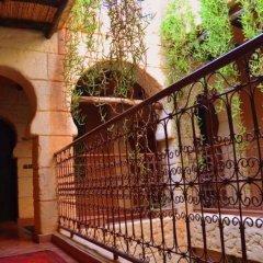 Отель Rose Noire Марокко, Уарзазат - отзывы, цены и фото номеров - забронировать отель Rose Noire онлайн