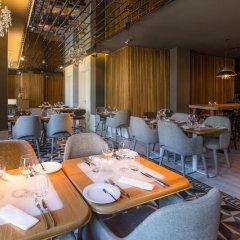 Отель My Story Hotel Rossio Португалия, Лиссабон - 2 отзыва об отеле, цены и фото номеров - забронировать отель My Story Hotel Rossio онлайн помещение для мероприятий фото 2