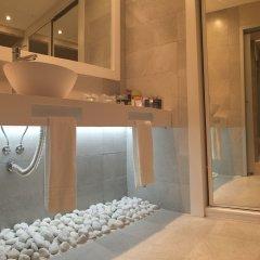 Hotel Weare Chamartín ванная