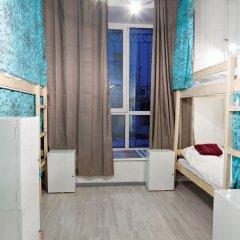 Гостиница Хостел Wanderlust в Санкт-Петербурге отзывы, цены и фото номеров - забронировать гостиницу Хостел Wanderlust онлайн Санкт-Петербург сауна