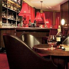 Отель New York Palace, The Dedica Anthology, Autograph Collection гостиничный бар