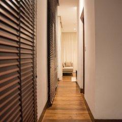 Отель The Villa by Contemporary Ceylon удобства в номере фото 2