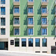 Отель Acta The Avenue Португалия, Порту - отзывы, цены и фото номеров - забронировать отель Acta The Avenue онлайн фото 6