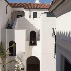 Hotel Californian фото 8