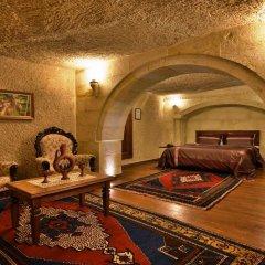 Stone House Cave Hotel Турция, Гёреме - отзывы, цены и фото номеров - забронировать отель Stone House Cave Hotel онлайн интерьер отеля фото 3