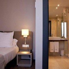 Отель May Ramblas Hotel Испания, Барселона - отзывы, цены и фото номеров - забронировать отель May Ramblas Hotel онлайн комната для гостей фото 4