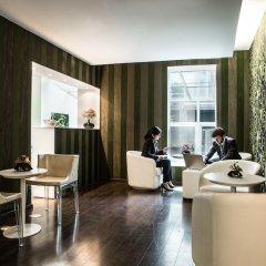 Отель Hôtel Le Quartier Bercy Square - Paris интерьер отеля фото 2