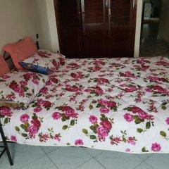 Отель Résidence Al Amane в номере