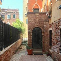 Отель Ca San Rocco Италия, Венеция - отзывы, цены и фото номеров - забронировать отель Ca San Rocco онлайн фото 24
