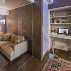 Comfort Hotel Fiumicino City комната для гостей фото 5